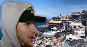 Johnny Manziel -- Those Ain't My Drugs ... I'm…