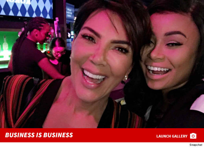 0628_kris_jenner_family_affair_footer_3