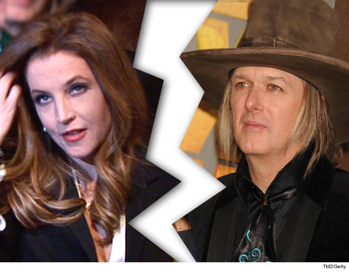 0628-lisa-marie-presley-divorce-TMZ-GETTY-01