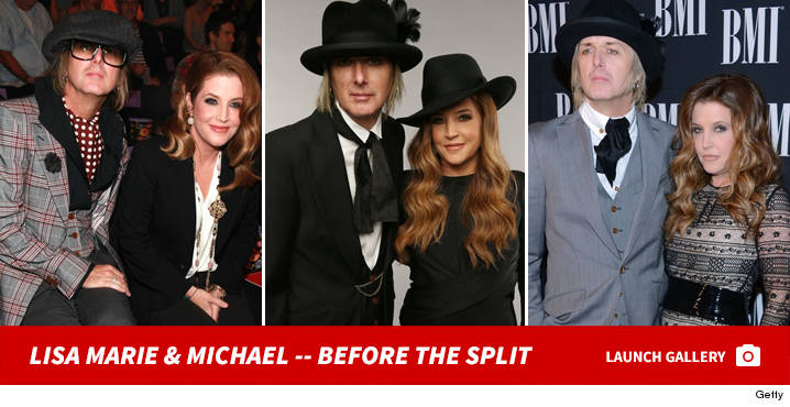 0628_lisa_marie_presley_split_footer