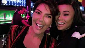 Khloe Kardashian's Birthday Party