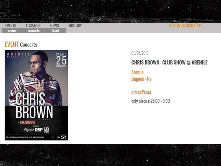 0629_chris_brown_sub-3