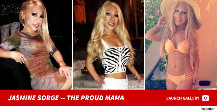 0629_jasmine_proud_mama_footer2