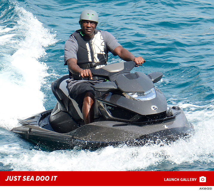 0629_michael_jordan_jet_ski_italy_launch