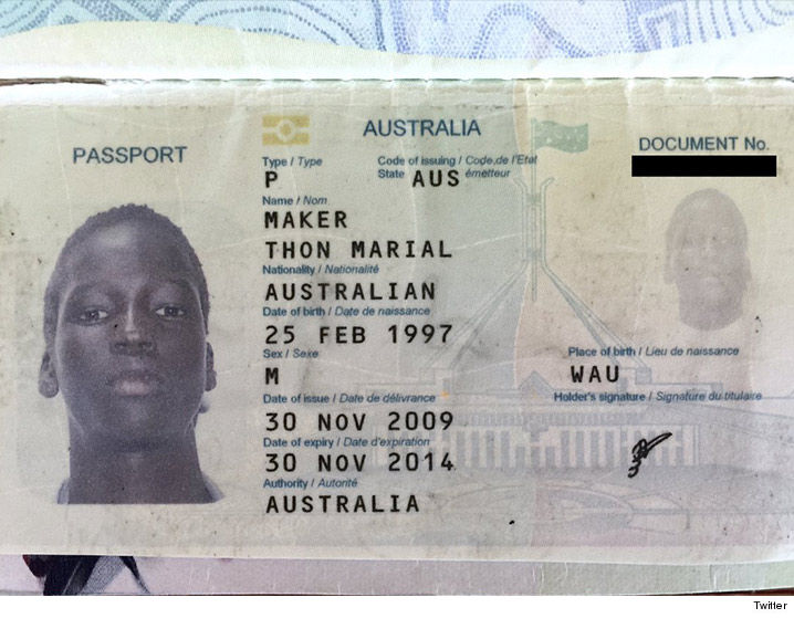 0629_ThonMaker-Expired-Passport_twitter
