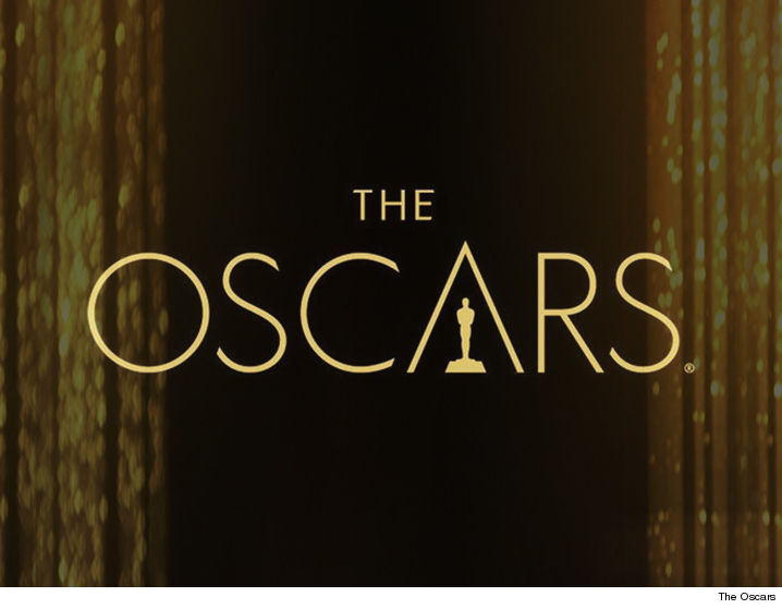 062916-academy-awards-logo