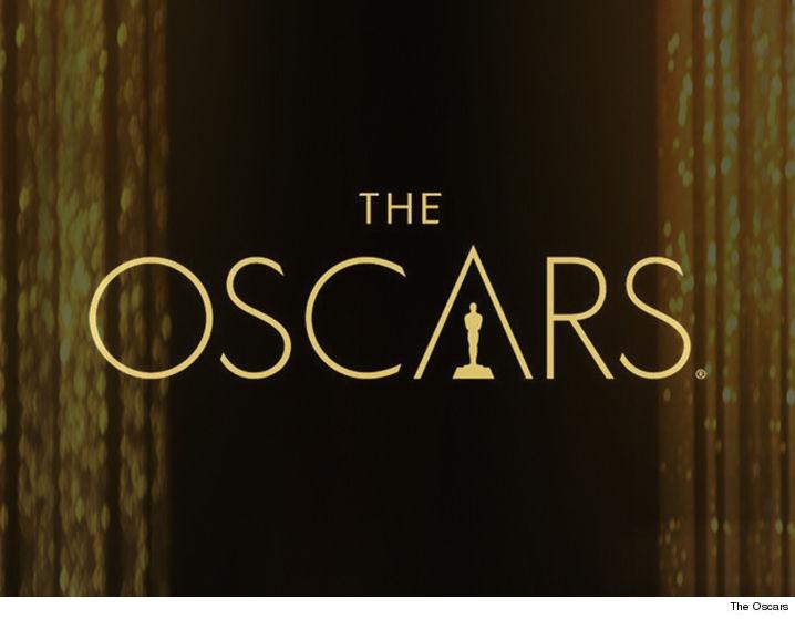 062916-academy-awards-logo