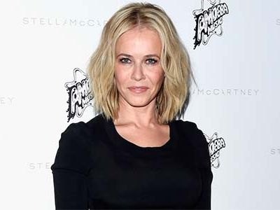 Chelsea Handler Gets BLASTED on Twitter for Double Abortion: This is AWFUL