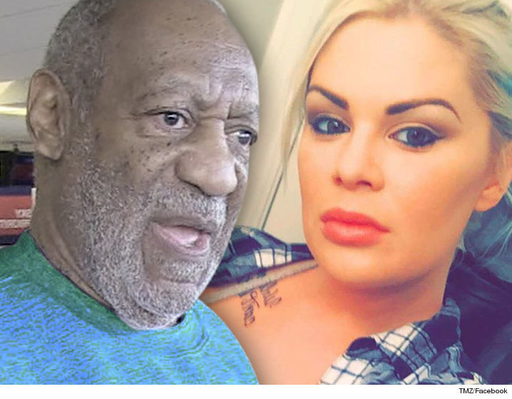 0630-bill-cosby-chloe-goins-tmz-facebook-01