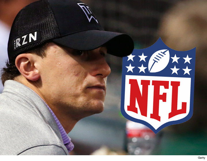 0630_johnny_manziel_NFL_getty