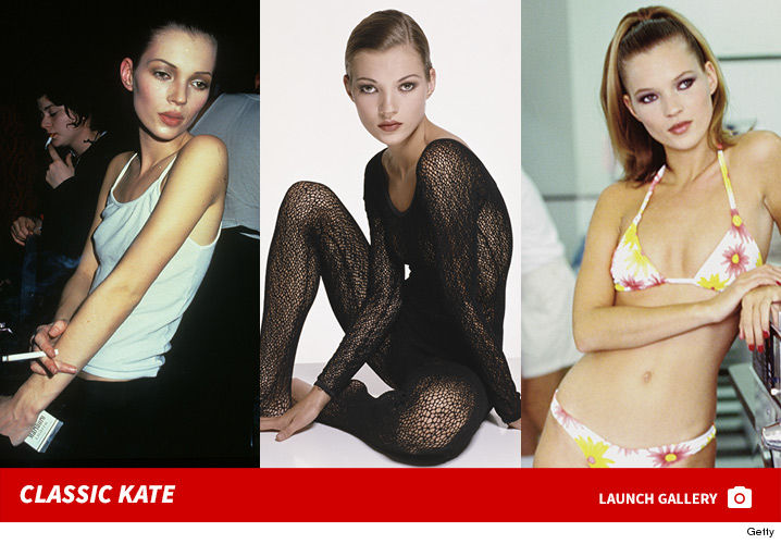 0630_kate_moss_photos_footer_2