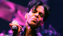 Prince: Criminal Investigation Full Bore, Doctors on the Hot Seat