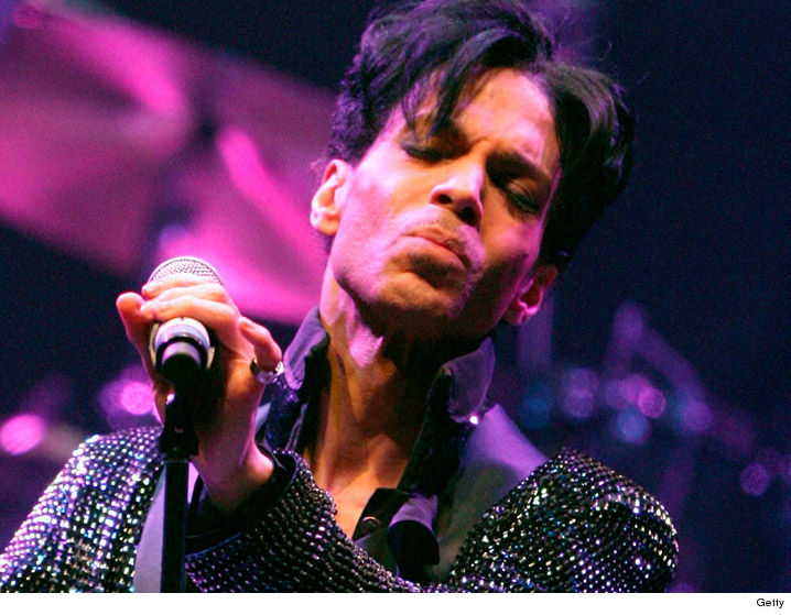 0630_prince_getty