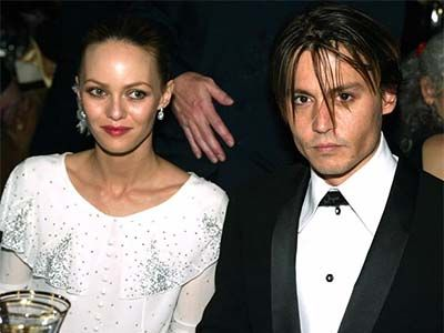 Wait Till You See How BIG Johnny Depp's Son is Now! Where Has the Time GONE?!