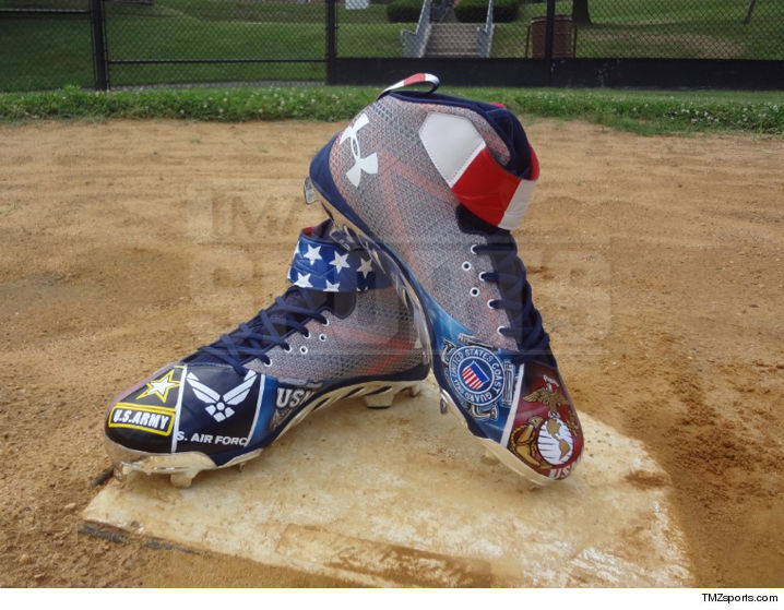 0701-bryce-harper-cleats-custom-TMZ-SPORTS-01