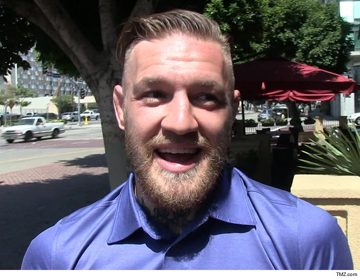 0701-conor-mcgregor-TMZ-01
