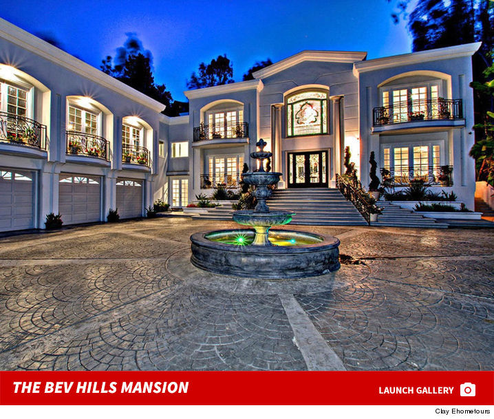 0701_diddy_bev_hills_mansion_launch