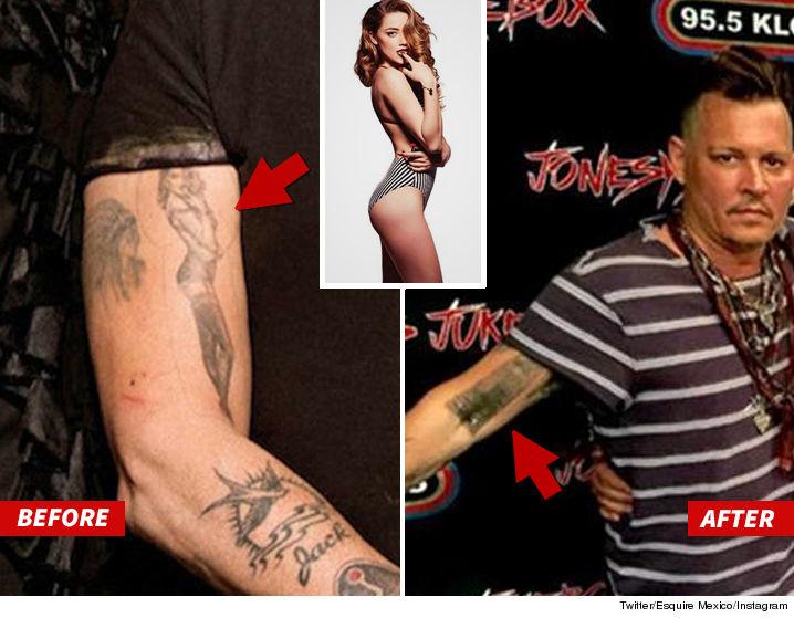 0701-johnny-depp-arm-tattoos-main-INSTAGRAM-ESQUIRE-03