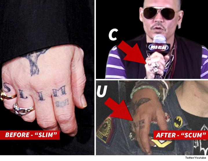 0701-johnny-depp-arm-tattoos-sub-asset-INSTAGRAM-TWITTER-YOUTUBE-02
