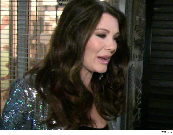 0701_Lisa-Vanderpump_tmz