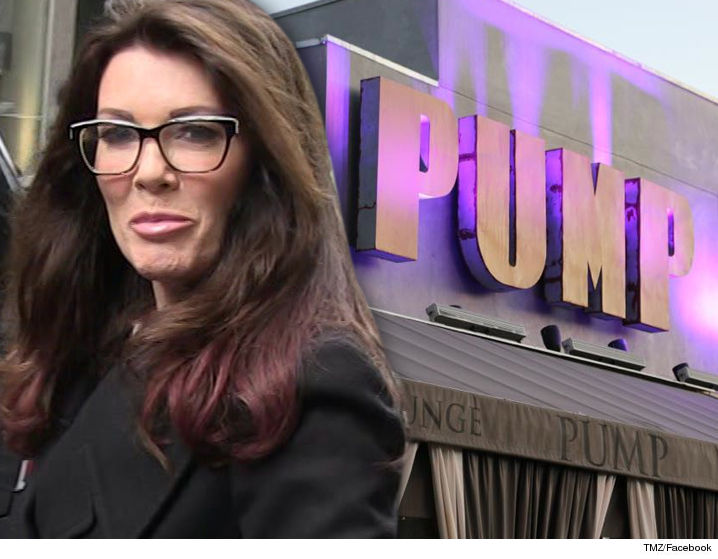 0701-lisa-vanderpump-tmz-facebook-02