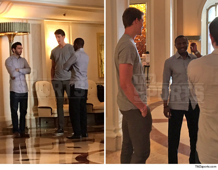 0701-meyers-leonard-dwane-casey-talking-hotel-TMZ-SPORTS-01