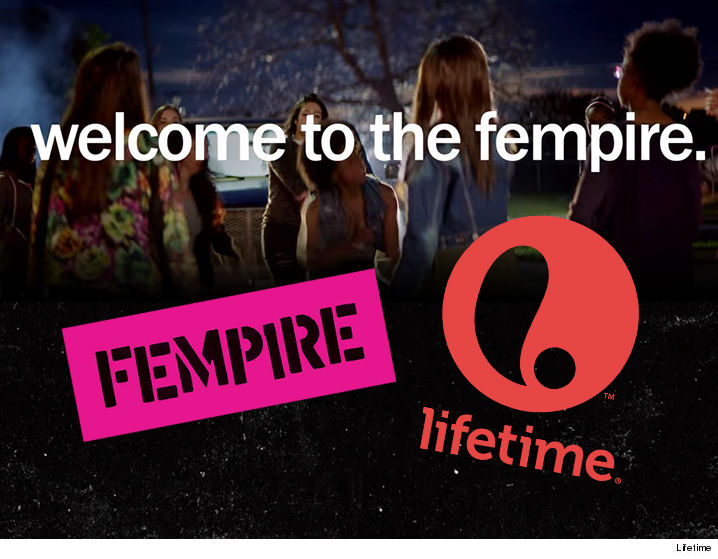 070116-fempire-lifetime