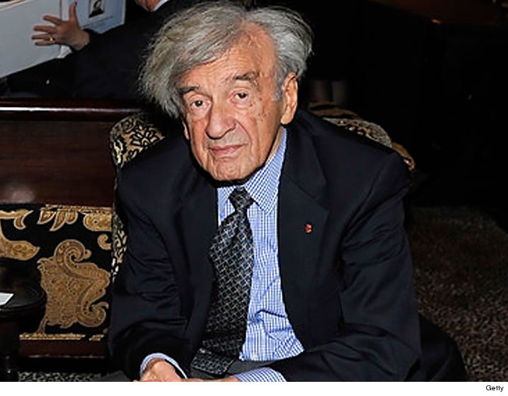 0702-elie-wiesel-getty-02
