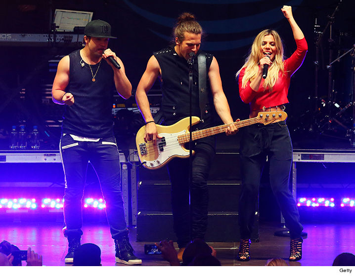 0704-band-perry-GETTY-01
