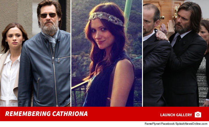 0705_cathriona-white_remembering_footer_2