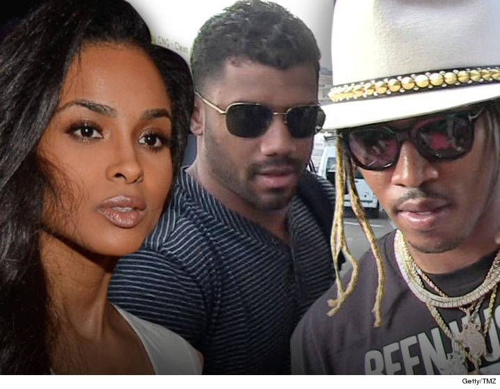 0705-ciara-future-russell-wilson-Getty-TMZ-01