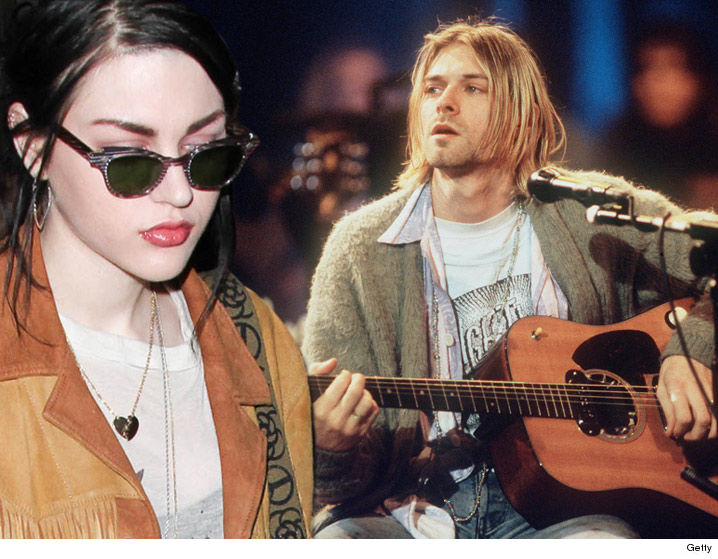 0705-frances-bean-kurt-cobain-getty
