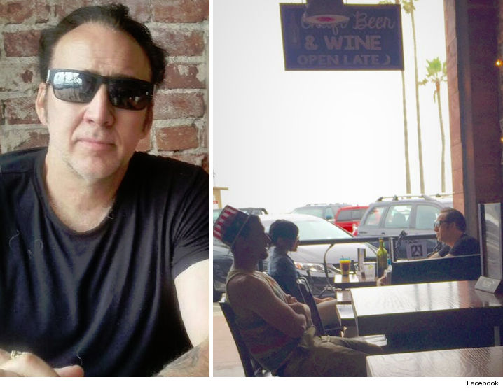 0705-nick-cage-fourth-of-july-cafe-FACEBOOK-01