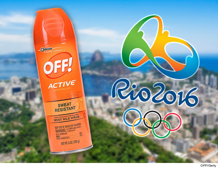 0705-off-repellent-rio-olympics-2016-GETTY-OFF-01