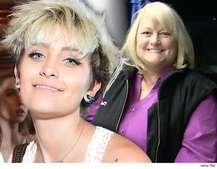 0705-paris-jackson-debbie-rowe-getty-instagram-01