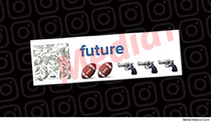 0705-russell-future-ciara-gun-football-emoji-INSTAGRAM-01