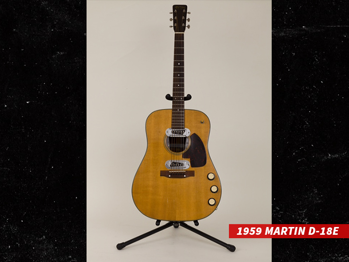 070516-sub-1959-martin-02