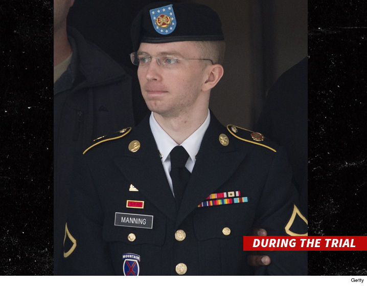 070516-sub-bradley-manning-getty