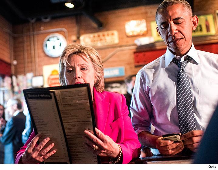 0706-clinton-obama-getty-01