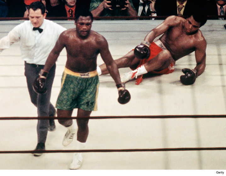 0706_joe-frazier-vs-muhammad-ali_getty