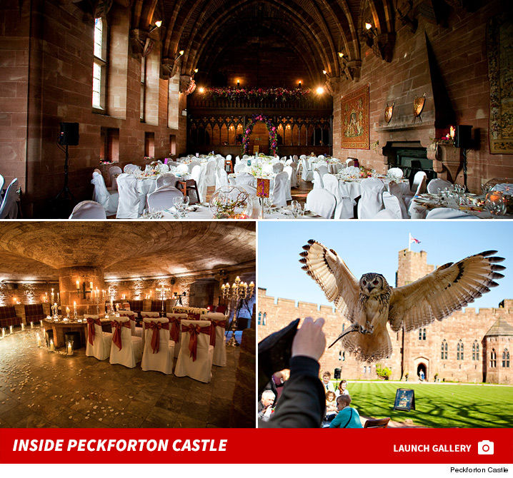 0706_peckforton_castle_wedding_launch