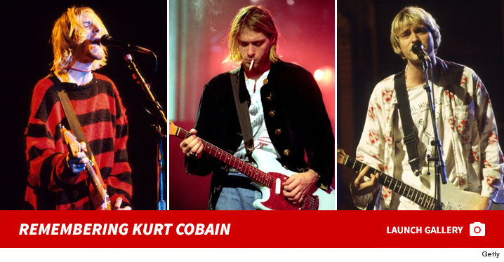 0706_remembering_kurt_cobain_footer