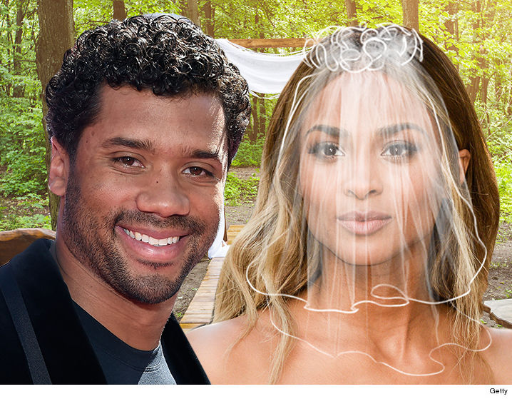 070616-russell-wilson-ciara-getty-02