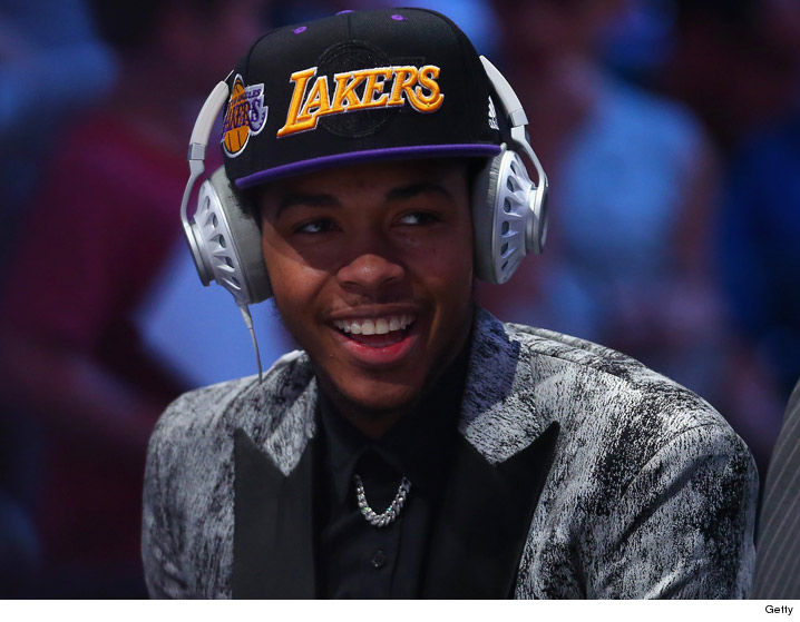 0707_Brandon-Ingram_getty