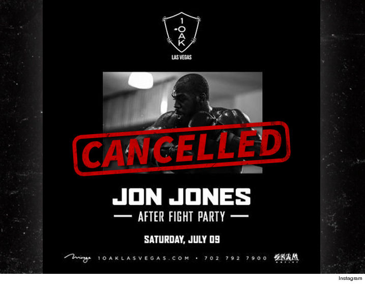 0707-jon-jones-after-party-cancelled-INSTAGRAM-01