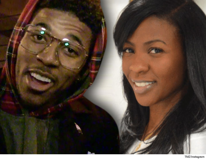 0707-nick-young-keonna-green-tmz-instagram-01