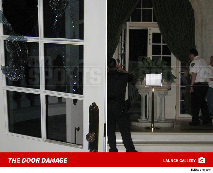 louis_murphy_door_Damage_launch