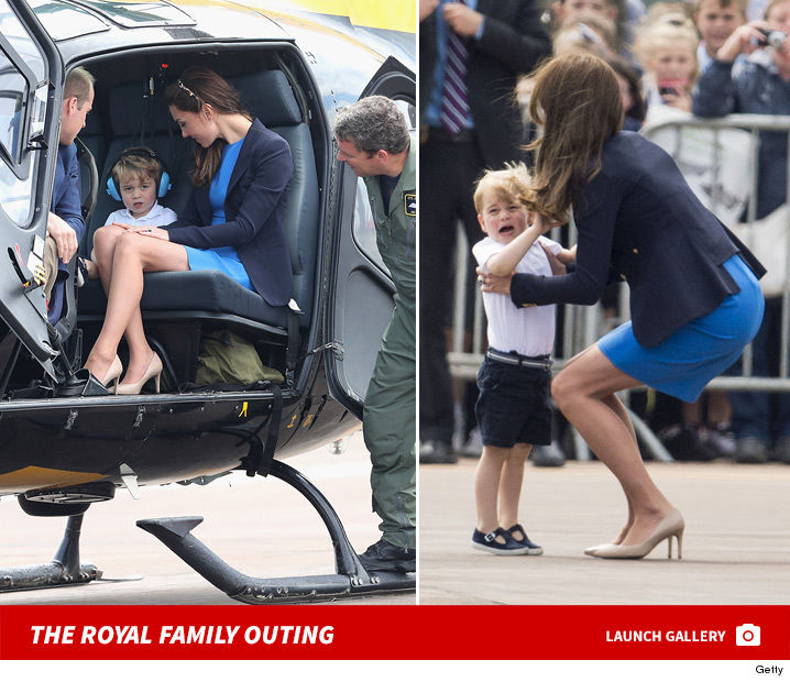 0708_kate_prince_george_william_air_show_launch_2