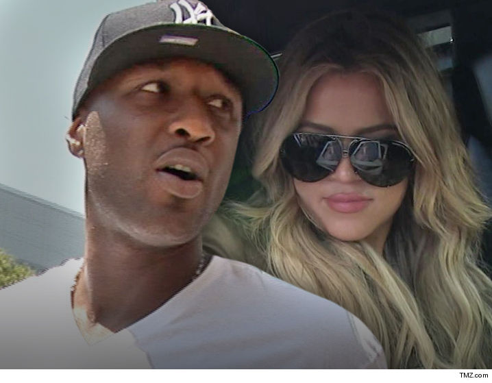 0708-lamar-odom-khloe-kardashian-divorce-answer-TMZ-01