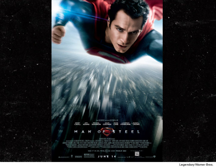 0708-man-of-steel-movie-poster-LEGENDARY-01